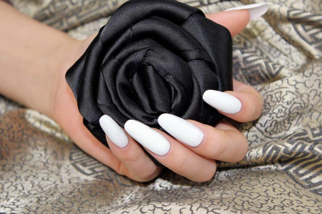 TK Nails - Best nail salon in Cape Coral FL 33909