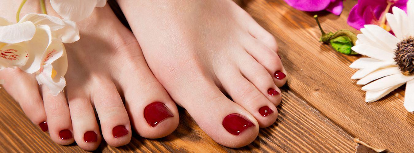 TK Nails - Best nail salon in Cape Coral FL 33909 - nail salon 33909